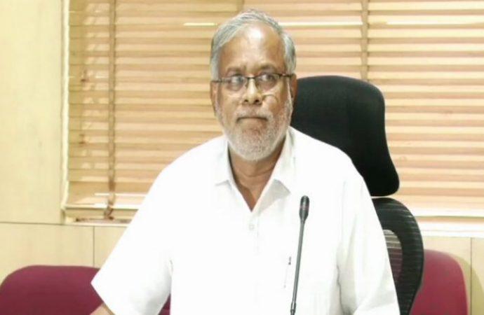ಆಗಸ್ಟ್ 6 ಇಲ್ಲವೇ 8 ರಂದು SSLC ಫಲಿತಾಂಶ: ಸಚಿವ ಸುರೇಶ್ ಕುಮಾರ್
