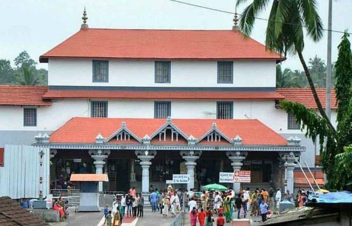 ಜೂನ್ 21ರಂದು ಬೆಳಗ್ಗೆ 9ರಿಂದ ಸಂಜೆ 4ವರೆಗೆ ಮಂಜುನಾಥನ ದರ್ಶನವಿಲ್ಲ