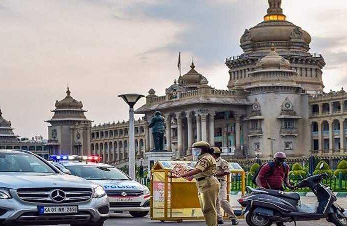 ರಾಜ್ಯ ಸರ್ಕಾರದಿಂದ ಅನ್ ಲಾಕ್ 3 ಮಾರ್ಗಸೂಚಿ ಬಿಡುಗಡೆ: ಭಾನುವಾರ ಲಾಕ್ ಡೌನ್ ರದ್ದು, ರಾತ್ರಿ ಕರ್ಫ್ಯೂ ಸಹ ತೆರವು