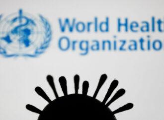 ಇನ್ನೆರಡು ವರ್ಷದಲ್ಲಿ ಕೊರೊನಾ ಕಾಣೆಯಾಗುತ್ತೆ: WHO