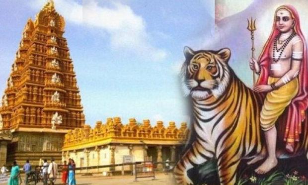 ಮಾದಪ್ಪನ ದರ್ಶನಕ್ಕೆ 3 ದಿನ ನಿರ್ಬಂಧ