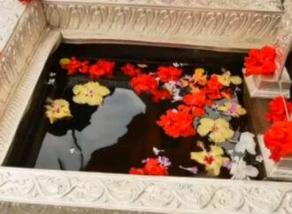 ತಲಕಾವೇರಿ ತೀರ್ಥೋದ್ಭವಕ್ಕೆ ಭಕ್ತರಿಗೆ ನಿರ್ಬಂಧ
