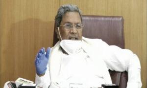 ಹಿಂದೂ, ಮುಸ್ಲಿಂ ಕ್ರಾಸ್ ಆಗಿ ಹುಟ್ಟಿದವರು ಬಹಳ ಜನ ಇದ್ದಾರೆ: ಸಿದ್ದರಾಮಯ್ಯ