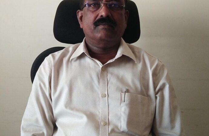 ಮದ್ಯದ 'ಕಿಕ್' ಇಳಿಸಿದ ಕೊರೊನಾ ಅಬಕಾರಿ ಆದಾಯ ಖೋತಾ: ಗುರಿ ಸಾಧನೆಗೆ ಹಿನ್ನಡೆ