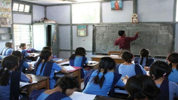 ಶಾಲಾ-ಕಾಲೇಜು ಆರಂಭದ ನಂತರ 211 ಶಿಕ್ಷಕರಿಗೆ ಕೊರೊನಾ ಸೋಂಕು