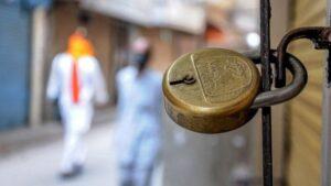 ದಕ್ಷಿಣ ಕನ್ನಡ ಲಾಕ್ಡೌನ್ – ಮೇ 15ರ ನಂತರ ಕಾರ್ಯಕ್ರಮಗಳಿಗೂ ಇಲ್ಲ ಅವಕಾಶ
