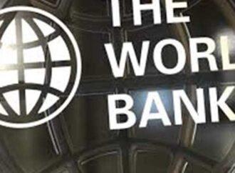 2021ರಲ್ಲಿ ಭಾರತದ ಆರ್ಥಿಕತೆ ಶೇಕಡಾ 8.3ಕ್ಕೆ ಏರಿಕೆ ಸಾಧ್ಯತೆ: ವಿಶ್ವಬ್ಯಾಂಕ್