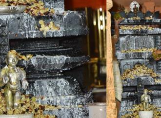 ಶ್ರೀಗುರು ರಾಘವೇಂದ್ರ ಸ್ವಾಮಿಗಳ 350ನೇ ಆರಾಧನಾ ಮಹೋತ್ಸವ: ಮಂತ್ರಾಲಯದಲ್ಲಿ ಪೂರ್ವಾರಾಧನೆ ಸಂಭ್ರಮ