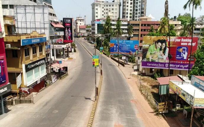 ದಕ್ಷಿಣ ಕನ್ನಡ ಜಿಲ್ಲೆಯಲ್ಲಿ ನೈಟ್, ವೀಕೆಂಡ್ ಕರ್ಫ್ಯೂ ಹೊಸ ಮಾರ್ಗಸೂಚಿಗಳು ಪ್ರಕಟ